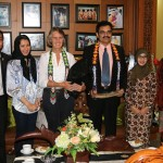 Program Cambridge English Diluncurkan
