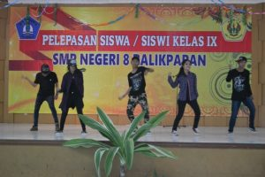 smp8 2