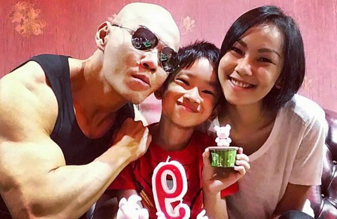 Gara-gara Video Broken Home, Anak Dedy Corbuzier Disorot BBC