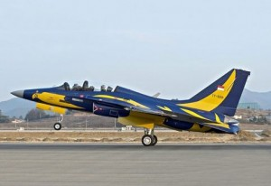 T-50-Golden-Eagle